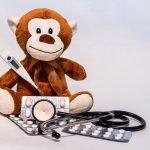 風邪,扁桃腺,手術,アデノイド