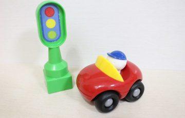 プレイアロング おもちゃ