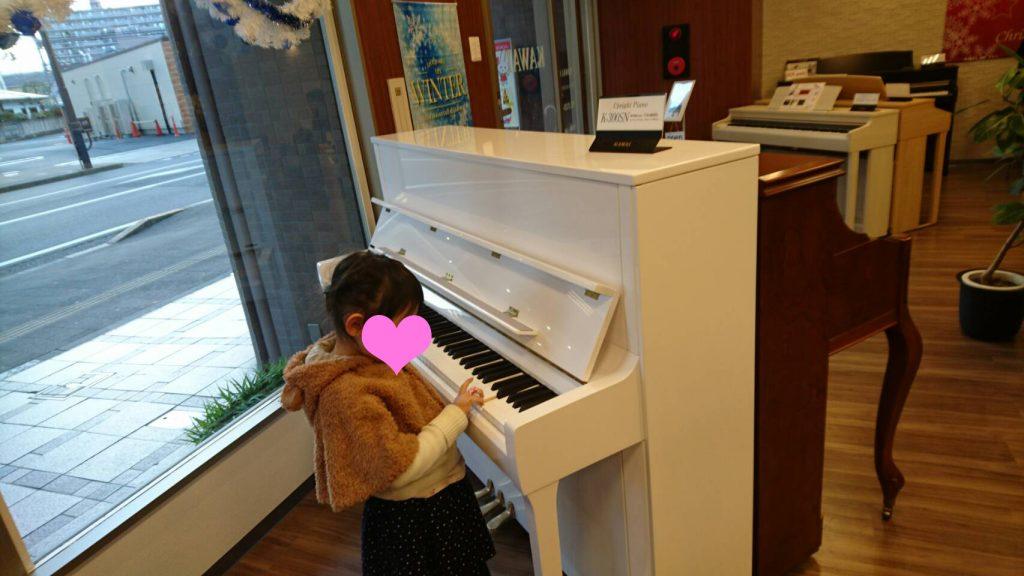 河合 kawai ピアノ 購入 セール