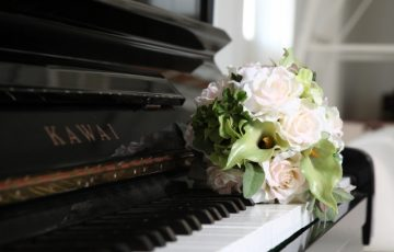 ピアノ 中古 購入 ダメ