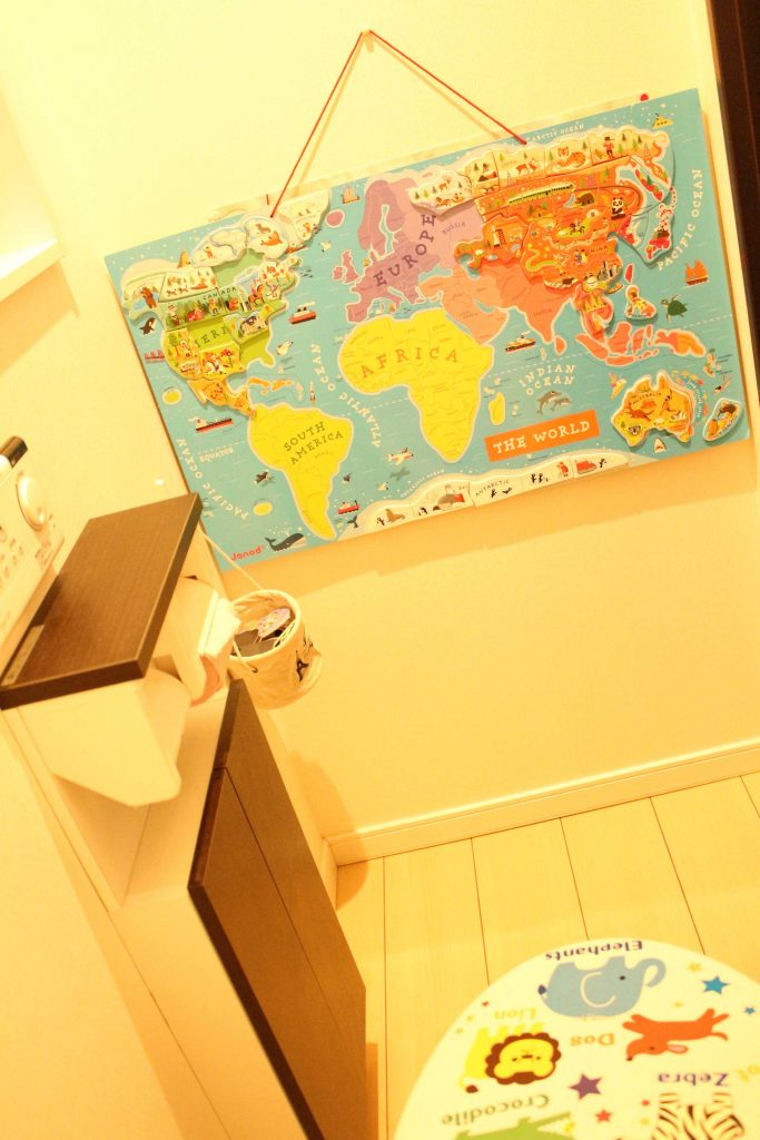 マグネット,世界地図,幼児教育,便利,口コミ