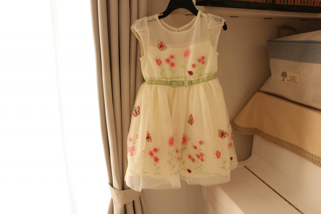 3歳,発表会,ドレス,衣装,コストコ,安い.,値段,価格