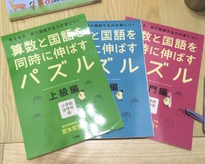 算数,国語,同時,勉強,ドリル,人気,受験,対策