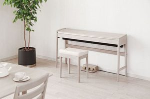 デジタルピアノ,電子ピアノ,オシャレ