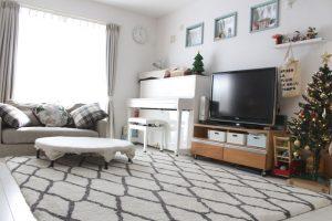 床暖,ホットカーペット,節約,光熱費