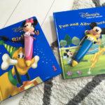 ディズニー英語システム,マジックペン
