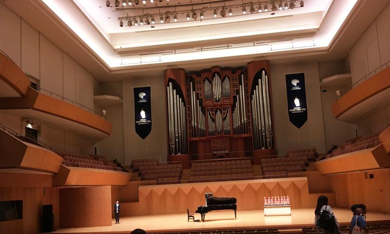 グレンツェンピアノコンクール,子供,ピアノ,成果