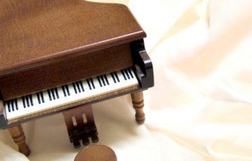 音感,ピアノ,公文,