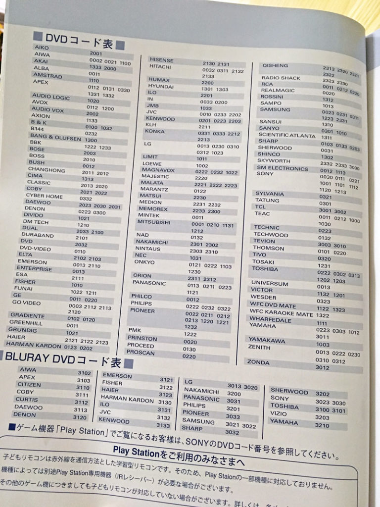 DWE,ディズニー英語システム,ポータブルDVDプレーヤー,リモコン,設定,方法