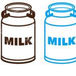 milkacaw,Let'splay,dwe,ディズニー英語,身に付く