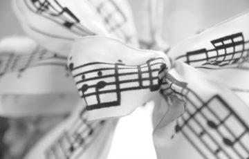 ピアノ,コンクール,練習,年末年始,問題