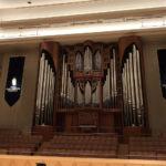 グレンツェンピアノコンクール,日程,予選,気を付ける