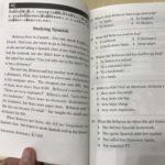 英検,習得,必勝,短期,ディズニー英語システム,DWEキッズ