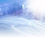 スキー,飛騨,7歳