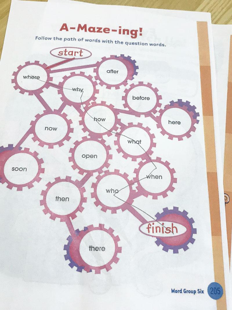 オンライン,英会話,レアジョブ,教材,子供,小学生,ディズニー英語システム,併用