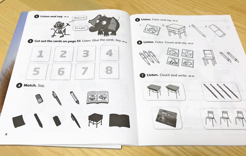 gsa,レポート,レベル,オンライン英会話,子供,バイリンガル教育