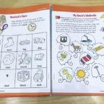 英語学習,幼稚園児,4歳,ディズニー英語システム,ユーザー,キッズ,バイリンガル