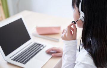 GSA,ディズニー英語システム,英語力,身に付く,コンテンツ,教材,オンライン英会話
