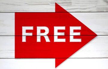 GSA,オンライン,英会話,子供,キッズ,DWE,ディズニー英語システム,早期,おうち,バイリンガル,おすすめ,無料体験