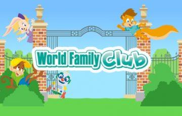 wfc ワールドファミリークラブ イーポケット 比較 口コミ