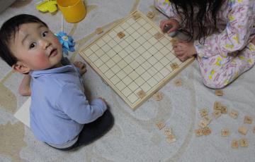 クモン,くもん,将棋,人気,使う,幼児教育