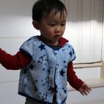 DWE歴,1歳児,インプット,スピード