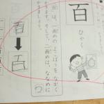 くもん,1年,継続,力が付く,算数,足し算,5歳,漢字