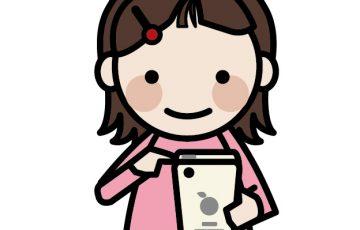 テレフォンイングリッシュ,英語,身に付く,英会話,英語力,子供,DWE,ディズニー英語システム