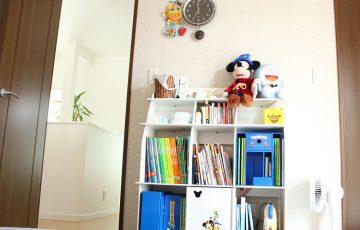 ディズニー英語システム,DWE,棚,置場所,おすすめ,使い方,例