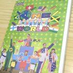 おすすめ,EC,DVD,ディズニー英語システム,イベント