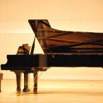 ピアノ,購入,迷ったら,新品,中古,どれがいい