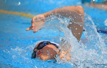 水泳,子供,スイミング,習う,楽しく