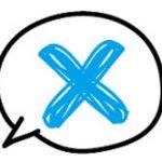 失敗,DWE,ディズニー英語システム,オーディオCAP