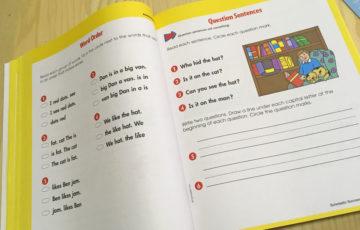 オンライン教材,ディズニー英語システム,レアジョブ,子供英会話
