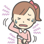 帯状疱疹,子供,痛み,6歳,発疹