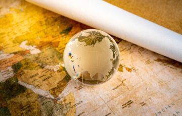 世界地図,知育,教育,中学受験,おすすめ,