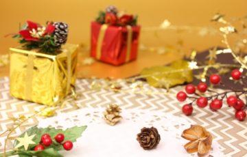 英語,クリスマス,プレゼント,おすすめ,教育,幼児